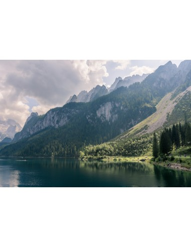 Măreția Muntelui