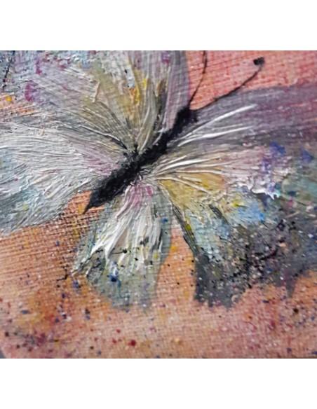 Pulbere din fluture