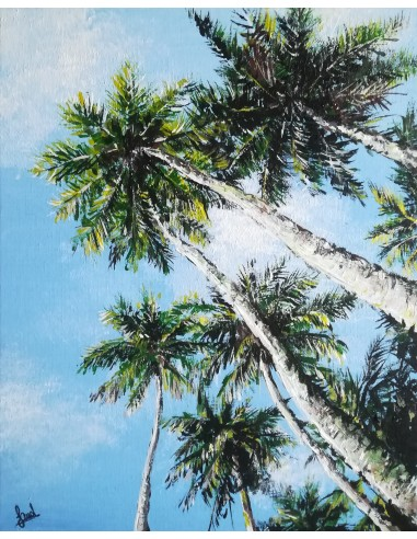 Sub palmieri