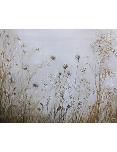 Flori de câmp