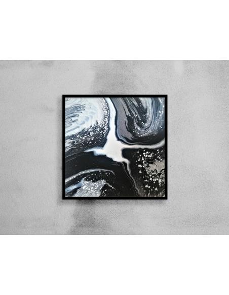 Classy - Original Painting