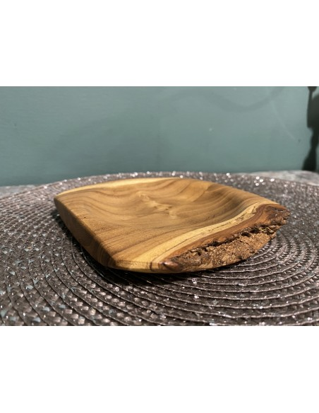 Vas lemn