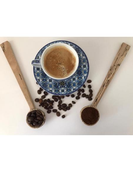 Linguri pentru cafea