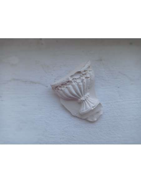 brosa ceramica