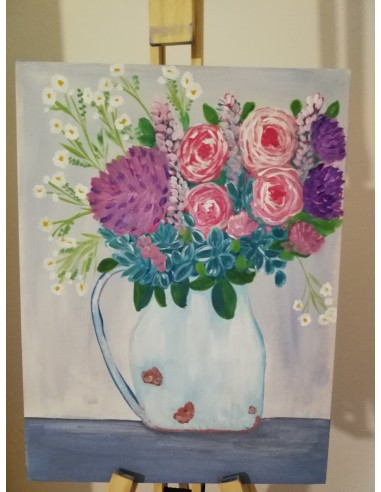 Flori de Mai