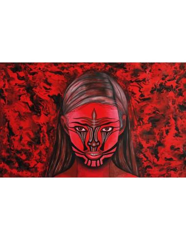 Demon feminin 2