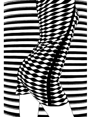 Hypnotic-Donna 1