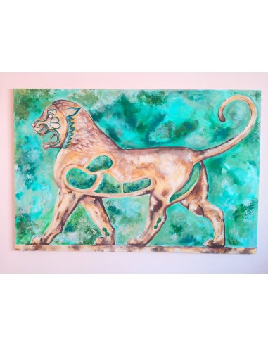 Leu egiptian