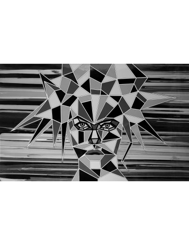 Văduva neagră 2 - Mizericord