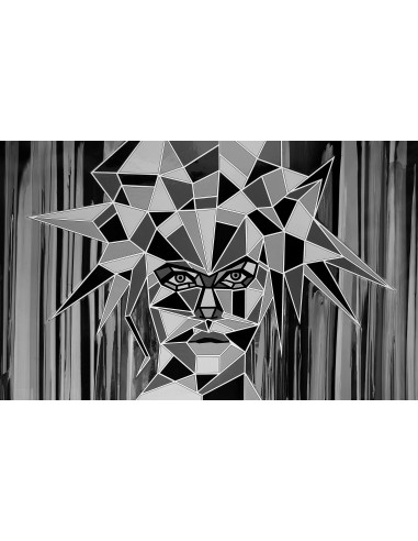 Văduva neagră 3 - Pânze macabre