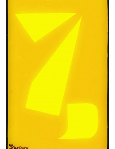 Yellow-Gold