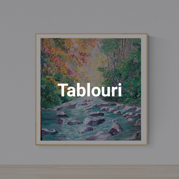 Tablouri