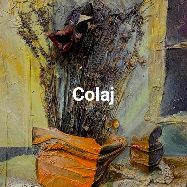 Colaj
