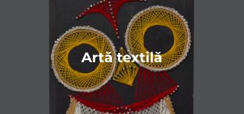 Arta textila
