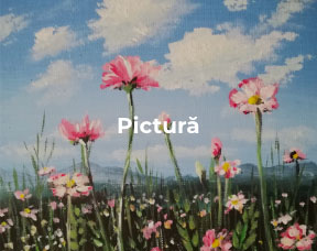 Pictura