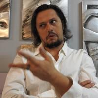 Bogdan Aleca