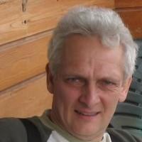 Popescu Stefan
