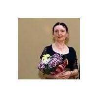 Loran Margareta