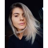 Mihaila Laura