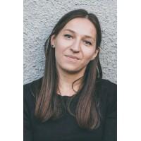 Andronic Mădălina Lucia
