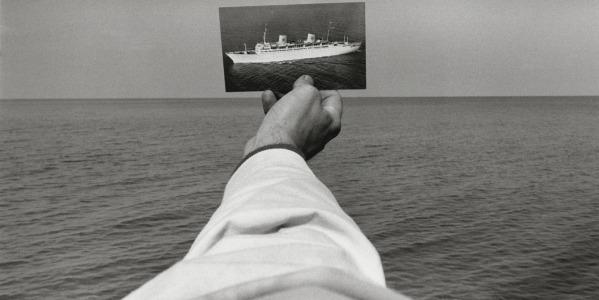 Ce este fotografia contemporană?