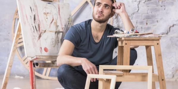 Cum devii un artist de succes?
